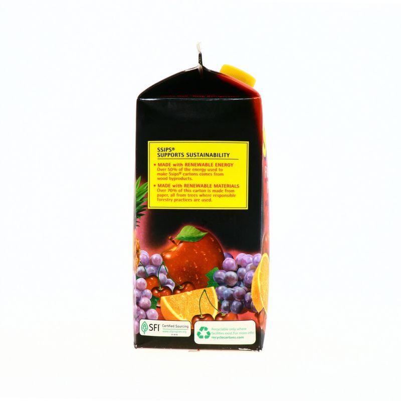 360-Bebidas-y-Jugos-Jugos-Jugos-Frutales_053600100441_7.jpg