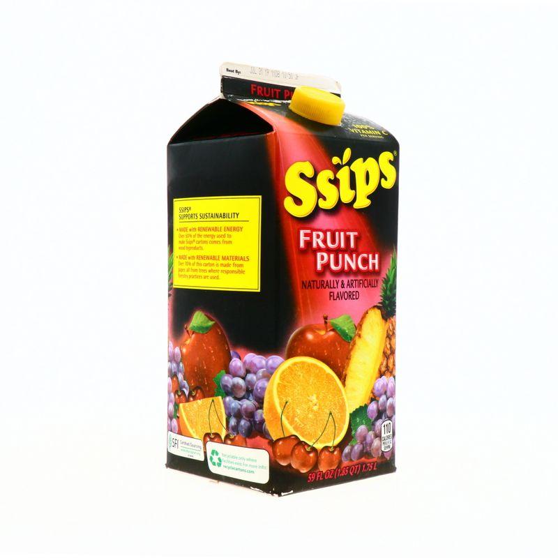 360-Bebidas-y-Jugos-Jugos-Jugos-Frutales_053600100441_8.jpg