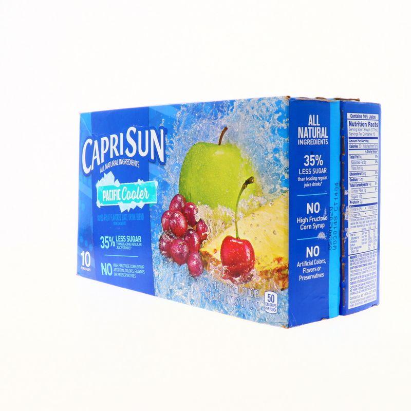 360-Bebidas-y-Jugos-Jugos-Jugos-Frutales_087684000953_2.jpg