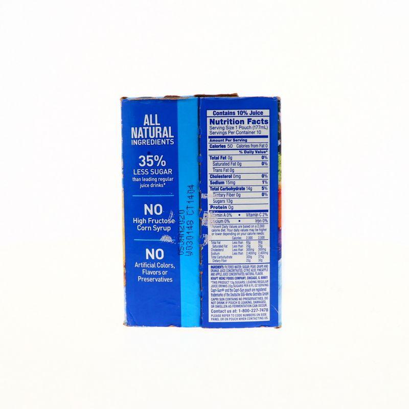 360-Bebidas-y-Jugos-Jugos-Jugos-Frutales_087684000953_3.jpg