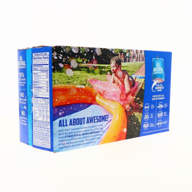 360-Bebidas-y-Jugos-Jugos-Jugos-Frutales_087684000953_4.jpg