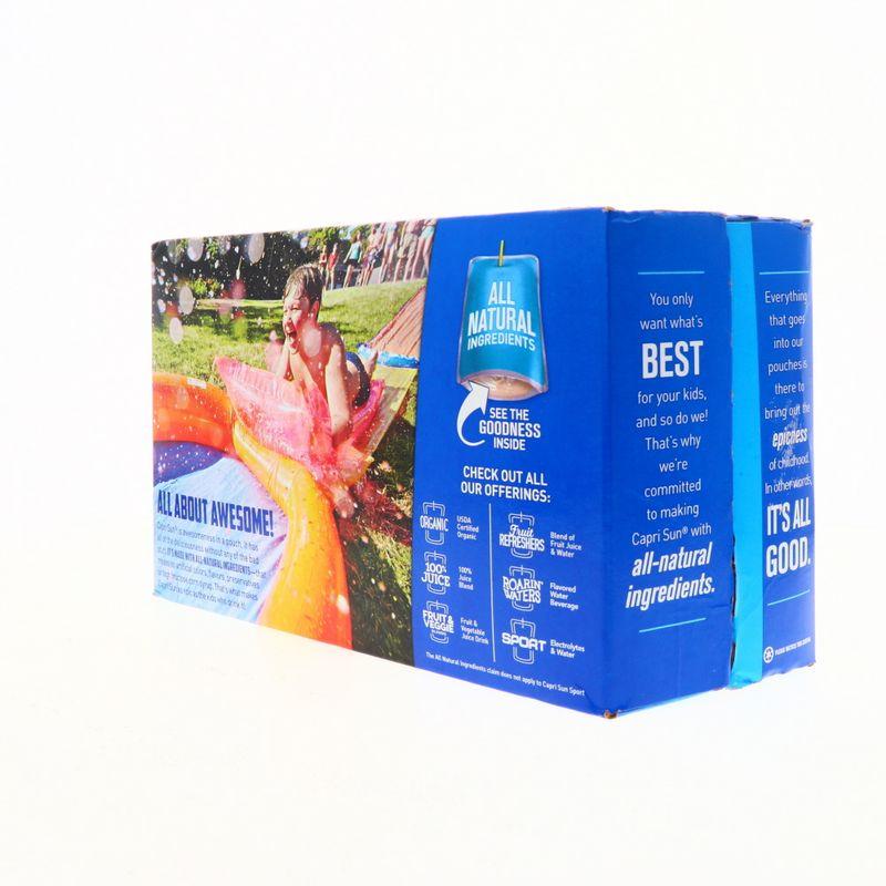 360-Bebidas-y-Jugos-Jugos-Jugos-Frutales_087684000953_6.jpg