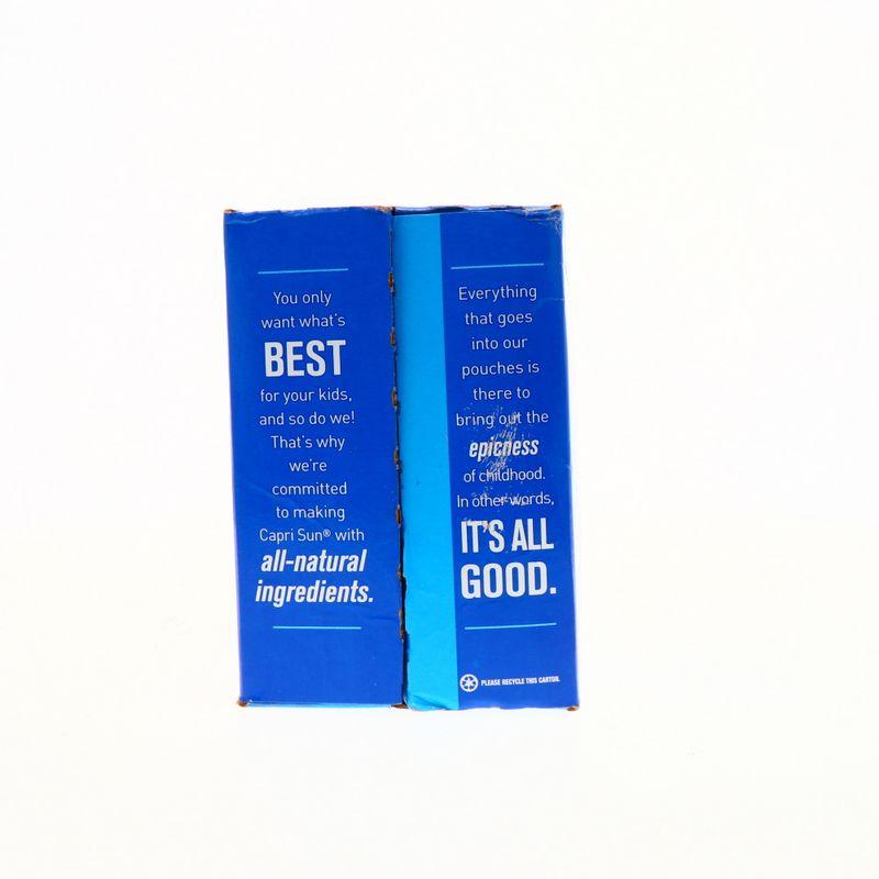 360-Bebidas-y-Jugos-Jugos-Jugos-Frutales_087684000953_7.jpg