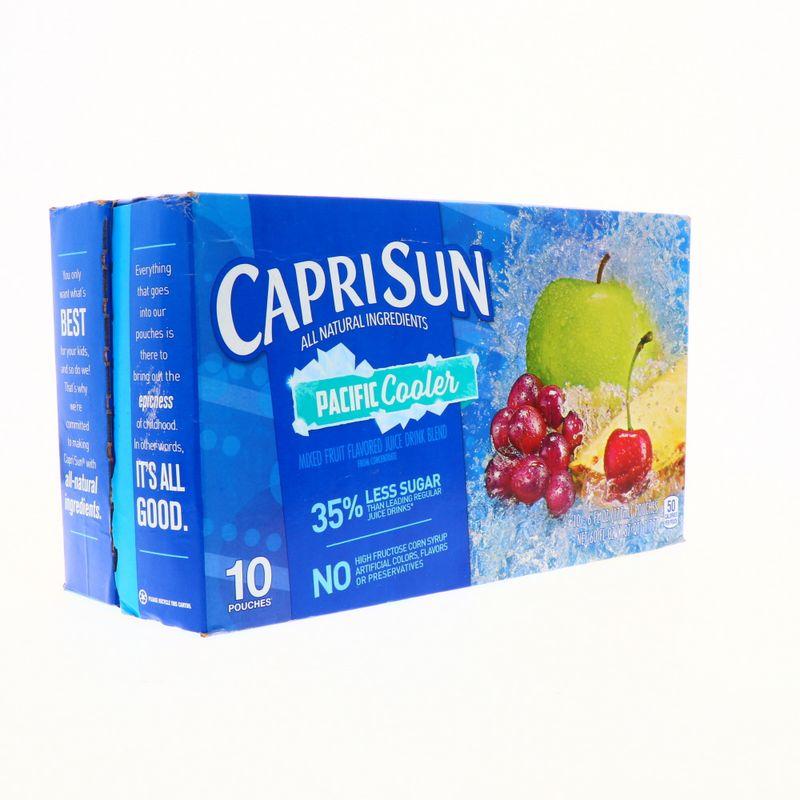 360-Bebidas-y-Jugos-Jugos-Jugos-Frutales_087684000953_8.jpg