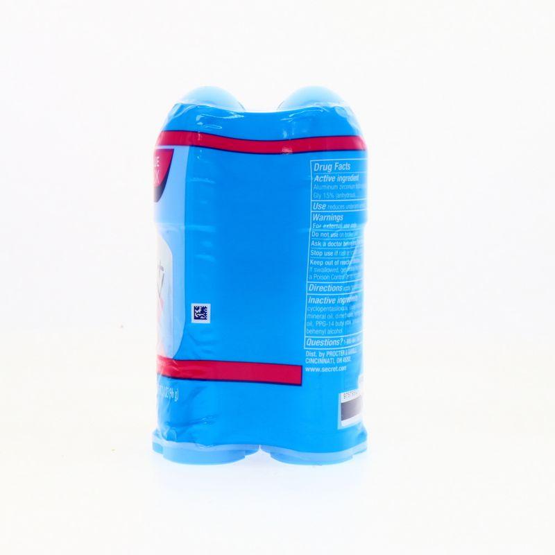 360-Belleza-y-Cuidado-Personal-Desodorante-Mujer-Desodorante-en-Barra-Mujer_037000219606_3.jpg