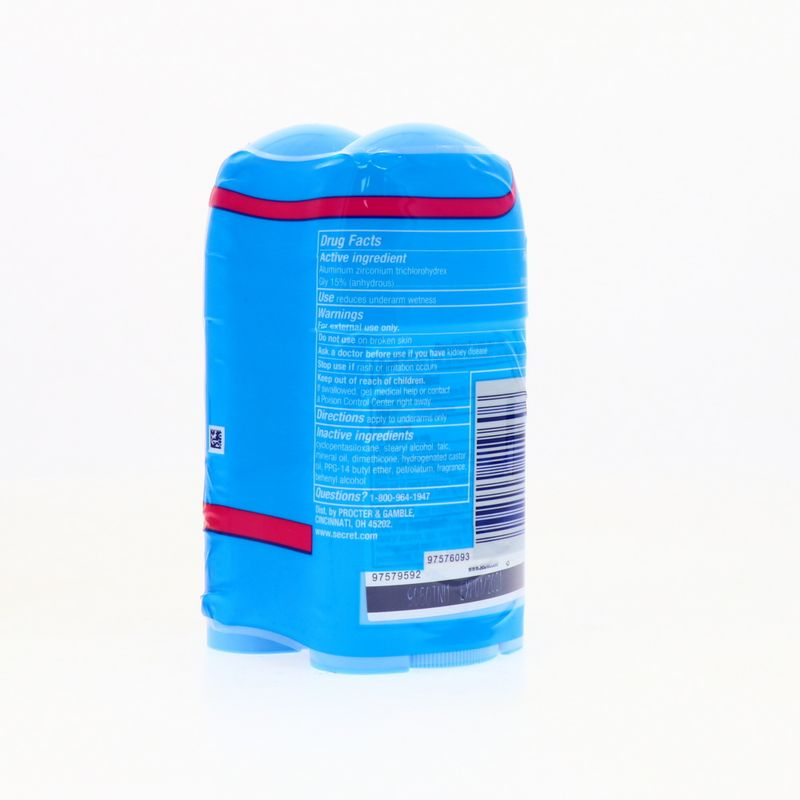 360-Belleza-y-Cuidado-Personal-Desodorante-Mujer-Desodorante-en-Barra-Mujer_037000219606_4.jpg