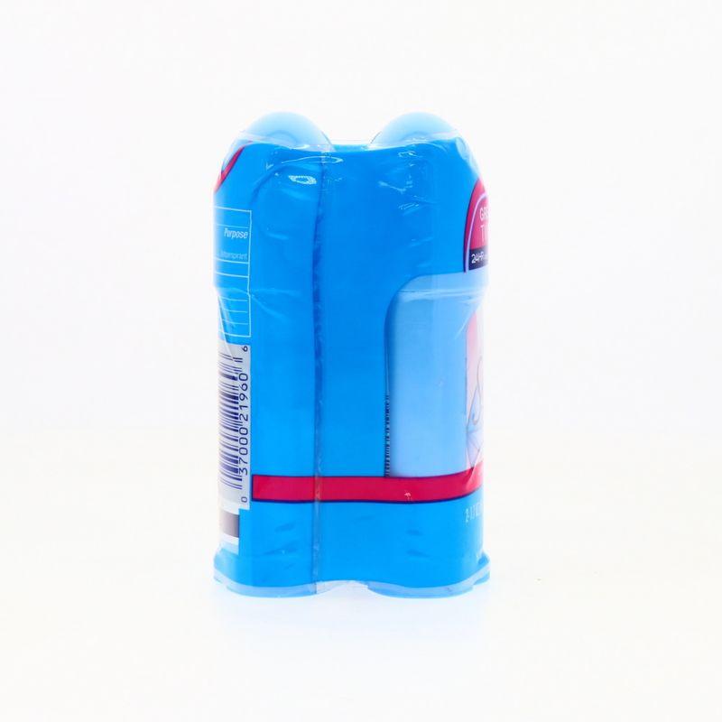 360-Belleza-y-Cuidado-Personal-Desodorante-Mujer-Desodorante-en-Barra-Mujer_037000219606_7.jpg