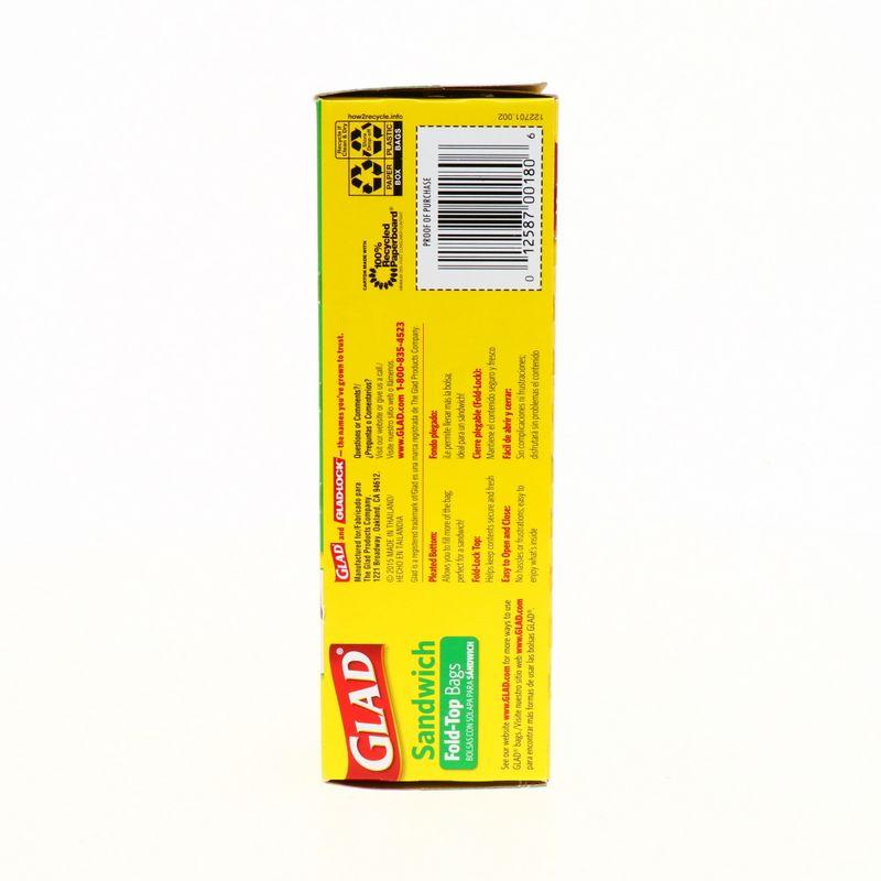 360-Cuidado-Hogar-Desechables-de-Hogar-y-Fiesta-Envoltura-y-Conservacion-de-Alimentos_012587001806_0.jpg