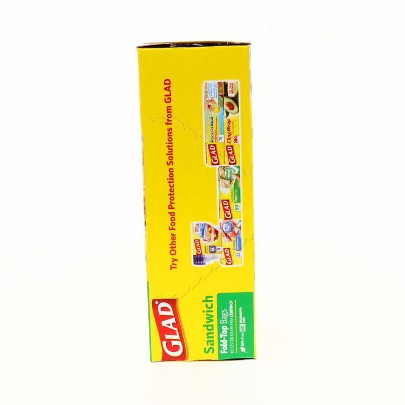 360-Cuidado-Hogar-Desechables-de-Hogar-y-Fiesta-Envoltura-y-Conservacion-de-Alimentos_012587001806_4.jpg