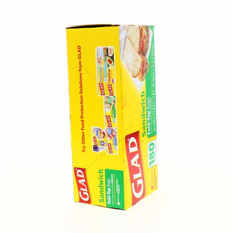 360-Cuidado-Hogar-Desechables-de-Hogar-y-Fiesta-Envoltura-y-Conservacion-de-Alimentos_012587001806_5.jpg