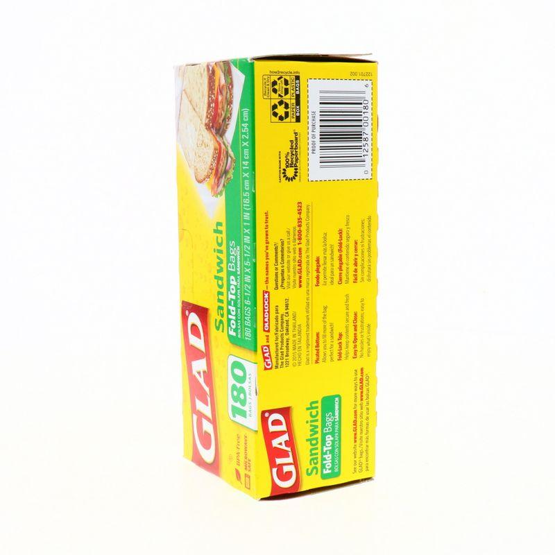 360-Cuidado-Hogar-Desechables-de-Hogar-y-Fiesta-Envoltura-y-Conservacion-de-Alimentos_012587001806_9.jpg
