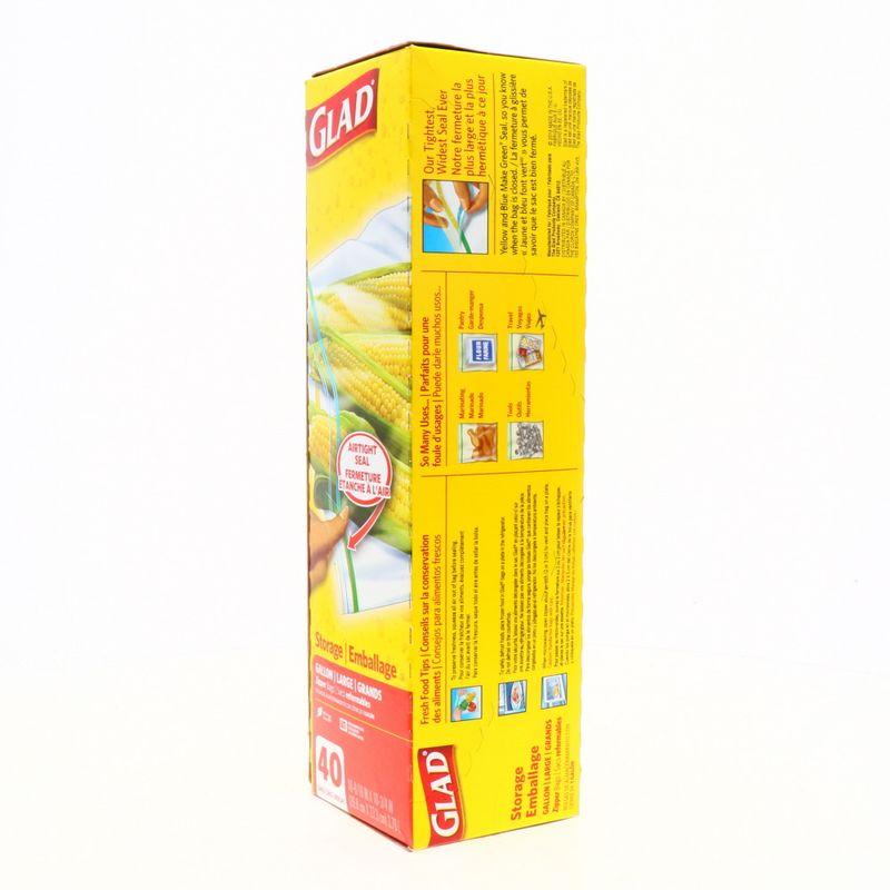 360-Cuidado-Hogar-Desechables-de-Hogar-y-Fiesta-Envoltura-y-Conservacion-de-Alimentos_012587600320_3.jpg