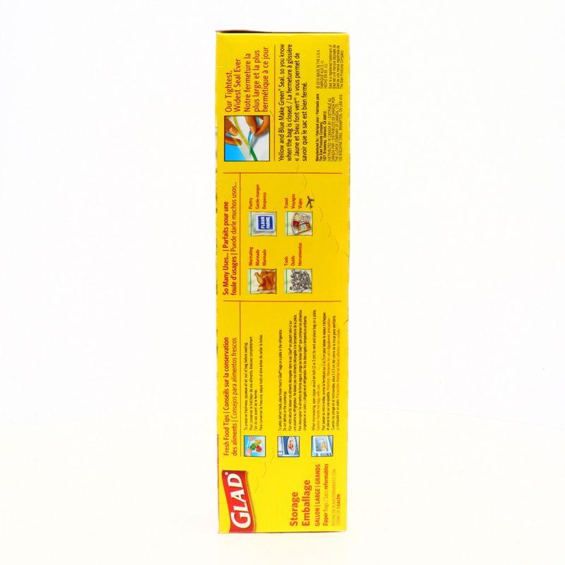 360-Cuidado-Hogar-Desechables-de-Hogar-y-Fiesta-Envoltura-y-Conservacion-de-Alimentos_012587600320_4.jpg