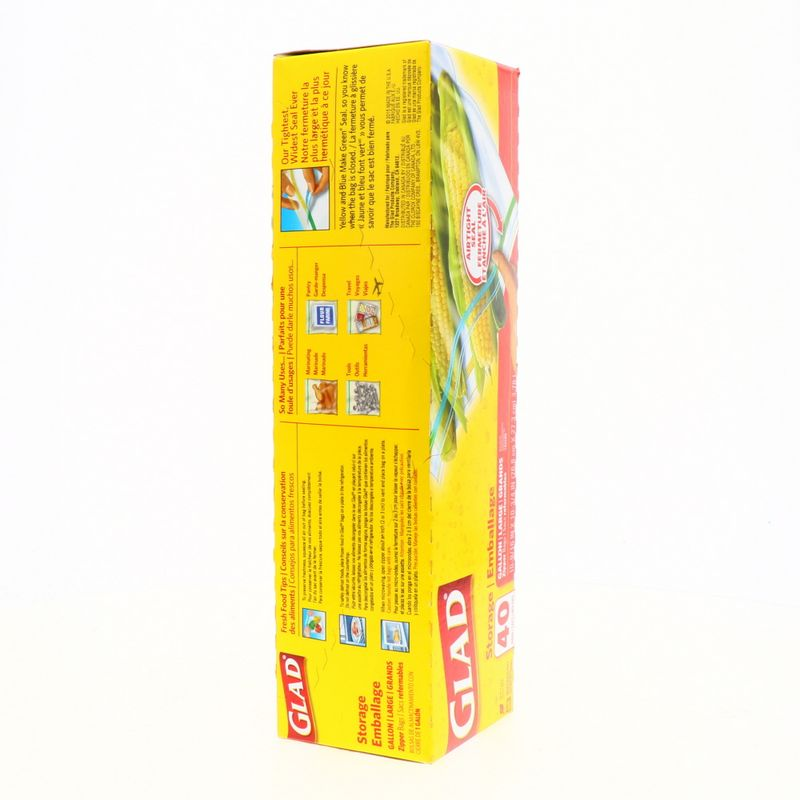 360-Cuidado-Hogar-Desechables-de-Hogar-y-Fiesta-Envoltura-y-Conservacion-de-Alimentos_012587600320_5.jpg