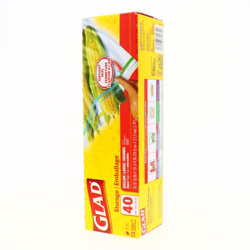 360-Cuidado-Hogar-Desechables-de-Hogar-y-Fiesta-Envoltura-y-Conservacion-de-Alimentos_012587600320_8.jpg