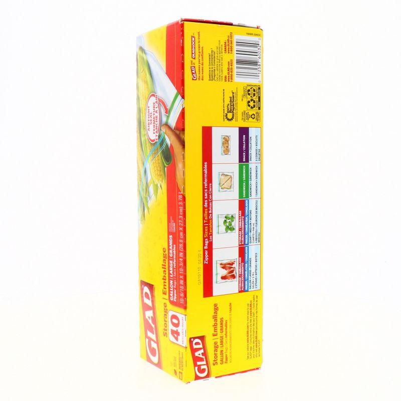 360-Cuidado-Hogar-Desechables-de-Hogar-y-Fiesta-Envoltura-y-Conservacion-de-Alimentos_012587600320_9.jpg
