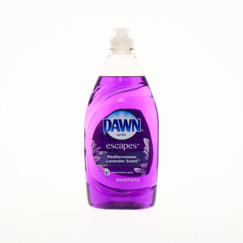 360-Cuidado-Hogar-Limpieza-del-Hogar-Detergente-Liquido-para-Trastes_037000740599_1.jpg