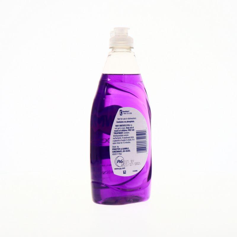 360-Cuidado-Hogar-Limpieza-del-Hogar-Detergente-Liquido-para-Trastes_037000740599_4.jpg