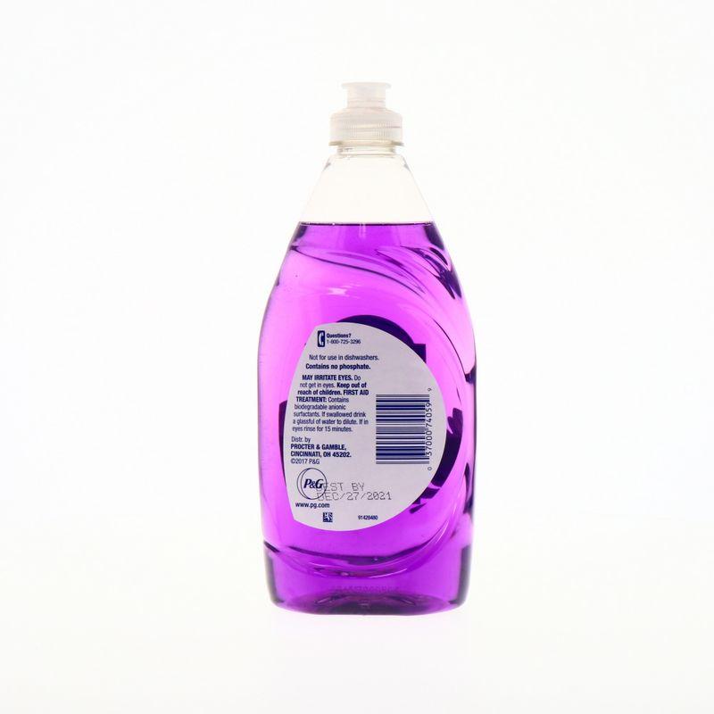 360-Cuidado-Hogar-Limpieza-del-Hogar-Detergente-Liquido-para-Trastes_037000740599_5.jpg