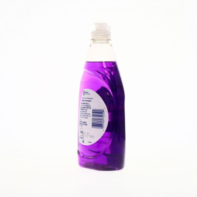 360-Cuidado-Hogar-Limpieza-del-Hogar-Detergente-Liquido-para-Trastes_037000740599_6.jpg