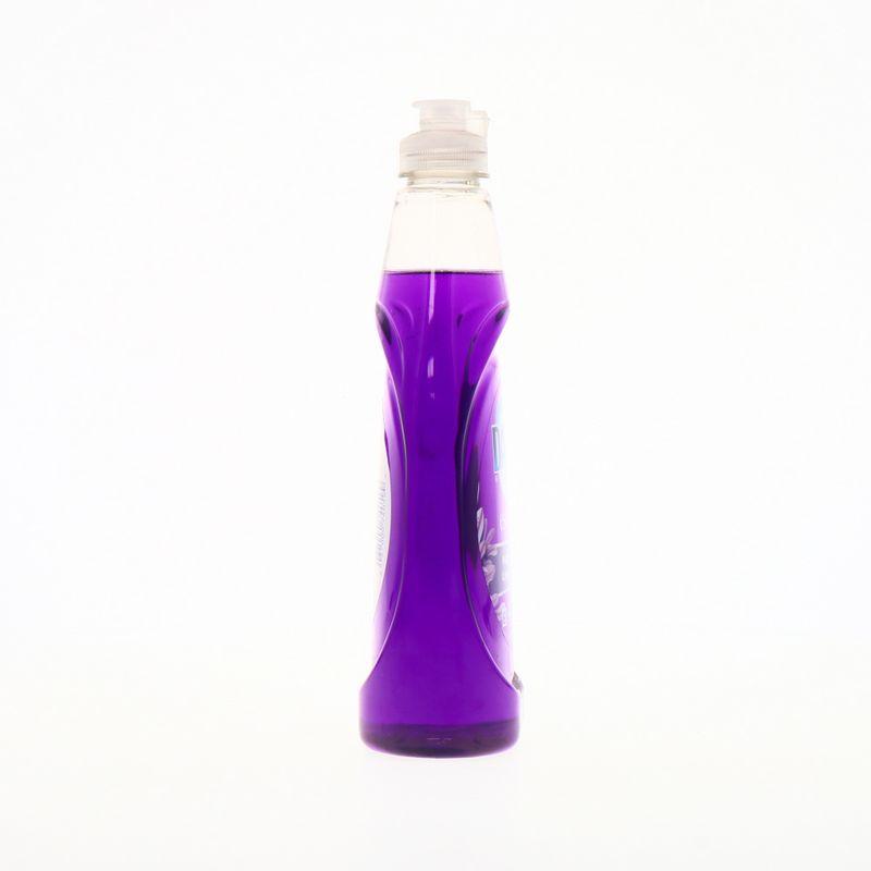 360-Cuidado-Hogar-Limpieza-del-Hogar-Detergente-Liquido-para-Trastes_037000740599_7.jpg