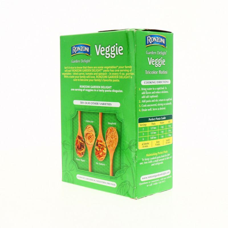 360-Frutas-y-Verduras-Frutas-Frutas-a-Granel-Red-y-Bandeja_071300000632_1.jpg