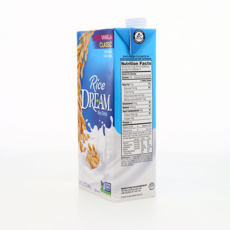 360-Lacteos-No-Lacteos-Derivados-y-Huevos-Bebidas-No-Lacteas-Almendras-Soya-y-Arroz_084253222143_3.jpg