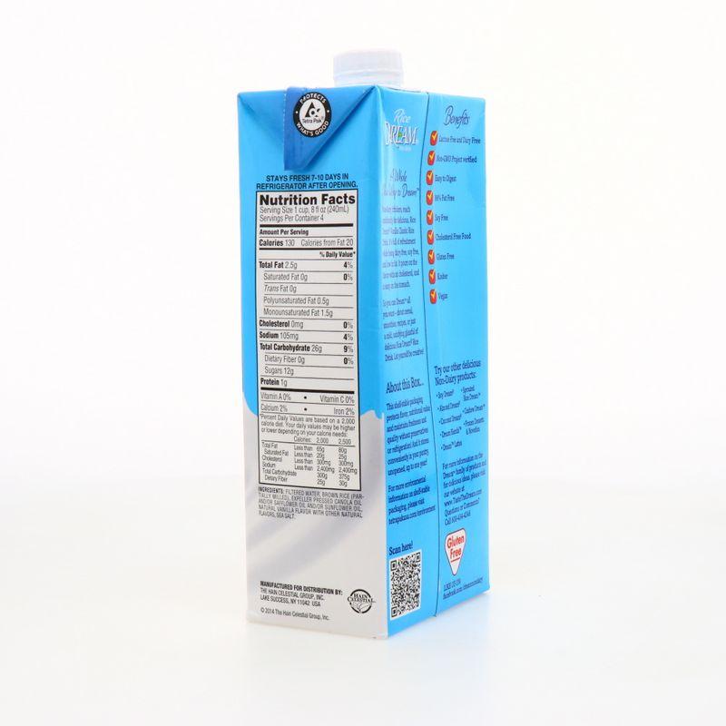360-Lacteos-No-Lacteos-Derivados-y-Huevos-Bebidas-No-Lacteas-Almendras-Soya-y-Arroz_084253222143_5.jpg