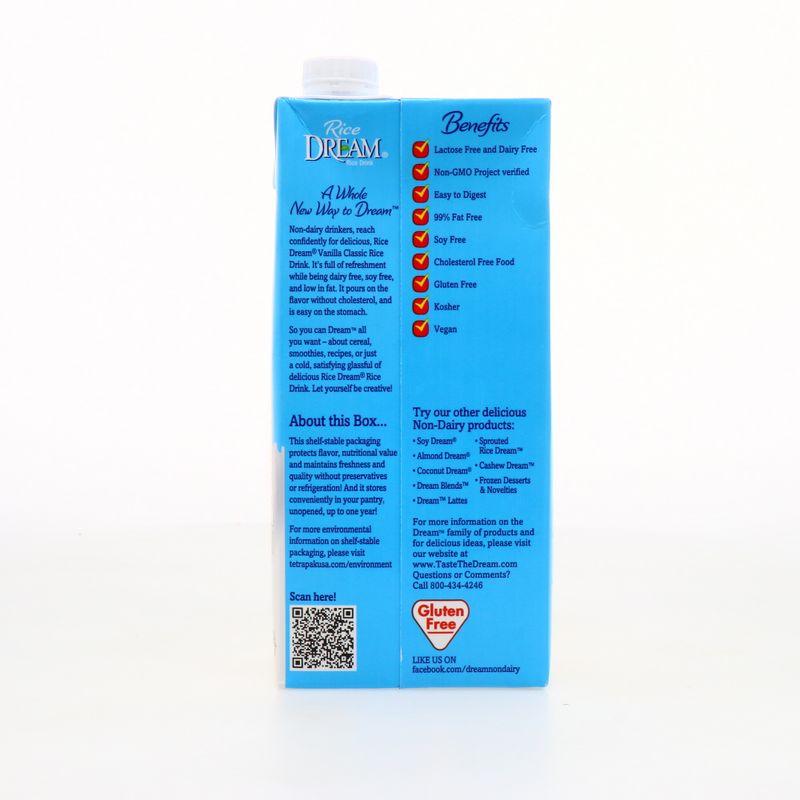 360-Lacteos-No-Lacteos-Derivados-y-Huevos-Bebidas-No-Lacteas-Almendras-Soya-y-Arroz_084253222143_7.jpg