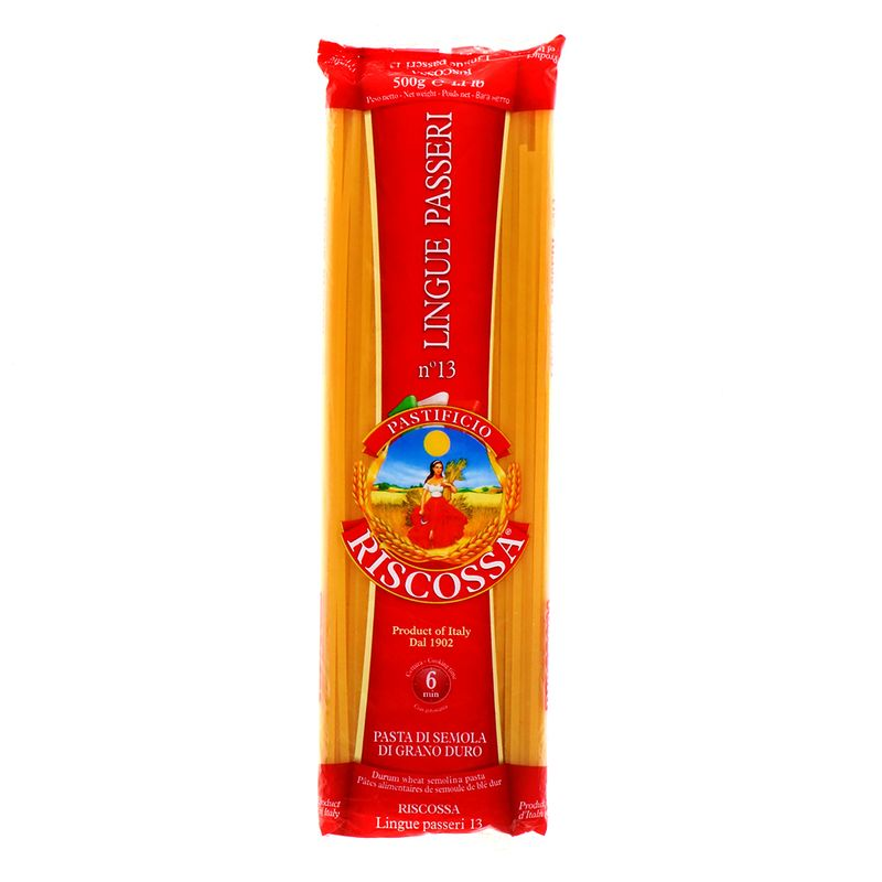 Abarrotes-Salsas-Aderezos-y-Toppings-Salsas-para-Pastas_8011780009130_1.jpg