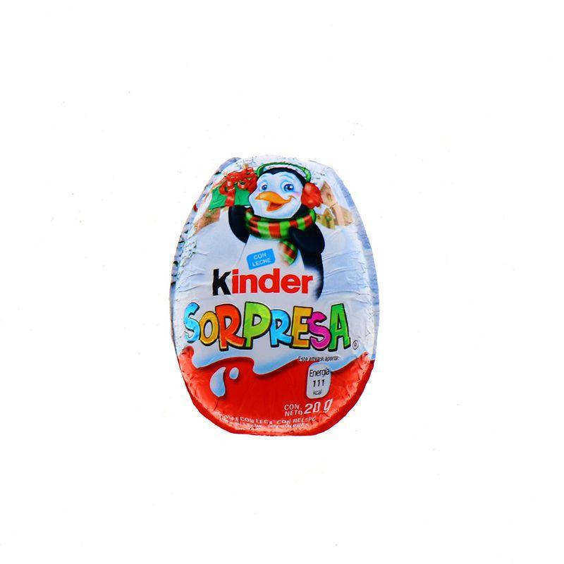 Abarrotes-Snacks-Chocolates_80050049_1.jpg