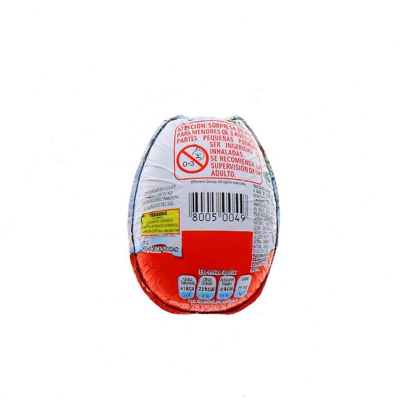 Abarrotes-Snacks-Chocolates_80050049_2.jpg