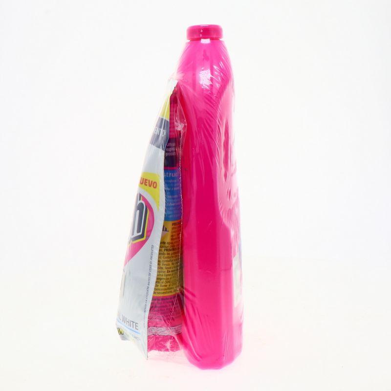 Cuidado-del-Hogar-Lavanderia-y-Calzado-Detergente-Liquido_7441001305863_7.jpg