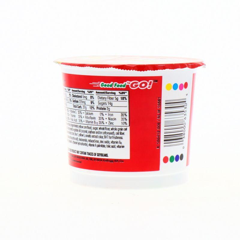 360-Abarrotes-Cereales-Avenas-Granola-y-barras-Cereales-Infantiles_038000635304_6.jpg