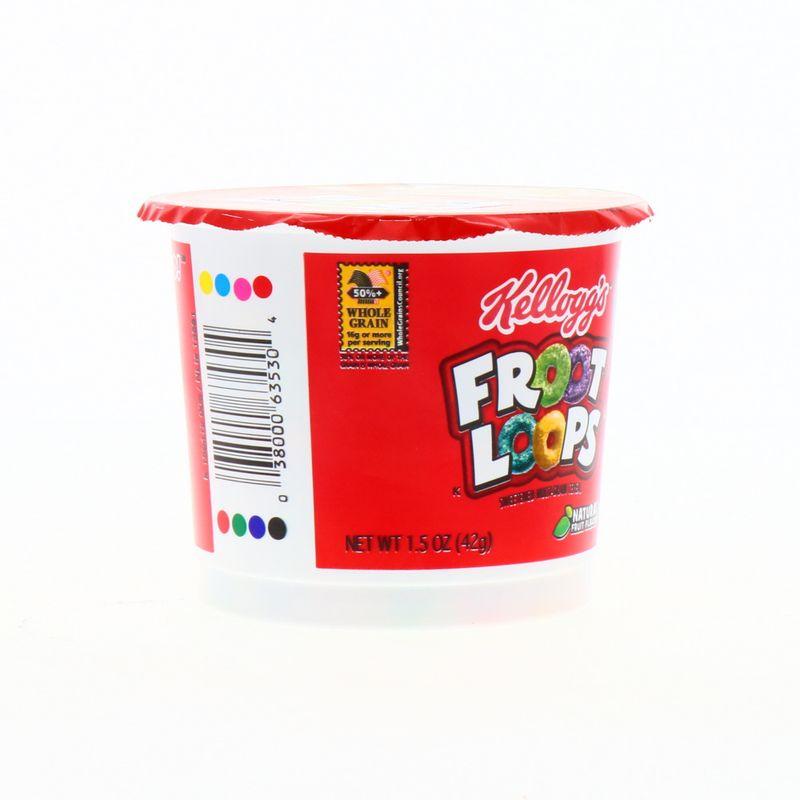 360-Abarrotes-Cereales-Avenas-Granola-y-barras-Cereales-Infantiles_038000635304_8.jpg