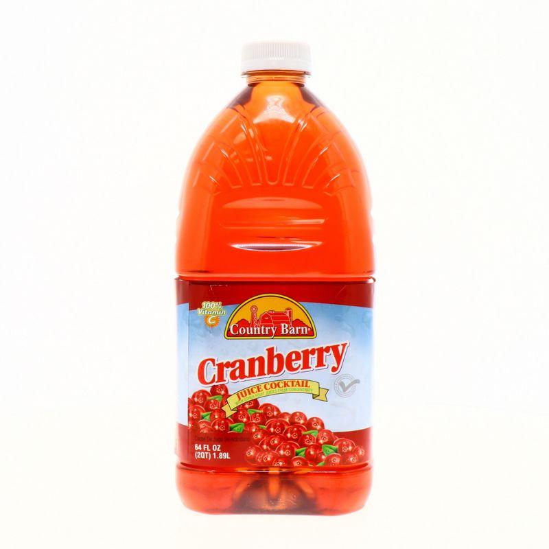 360-Bebidas-y-Jugos-Jugos-Jugos-Frutales_035406034151_1.jpg