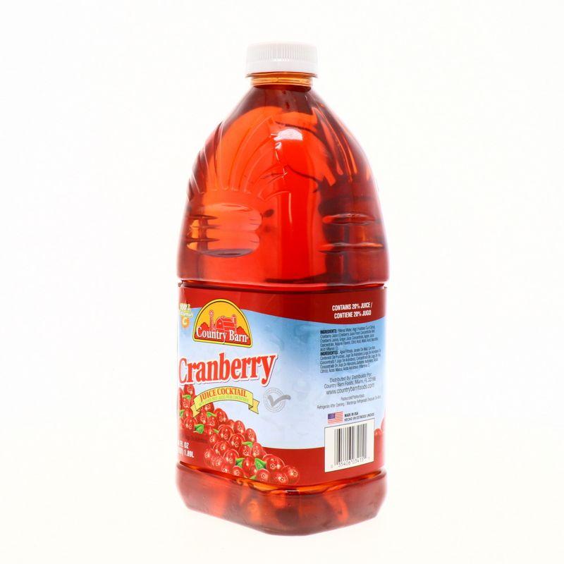 360-Bebidas-y-Jugos-Jugos-Jugos-Frutales_035406034151_2.jpg