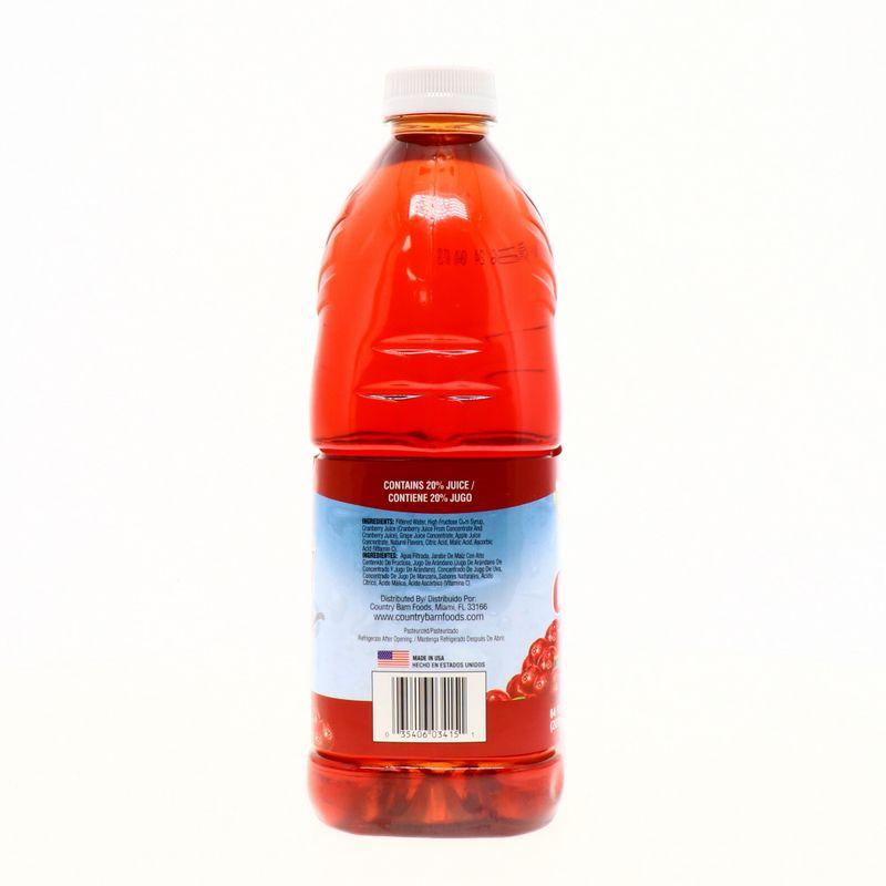 360-Bebidas-y-Jugos-Jugos-Jugos-Frutales_035406034151_3.jpg