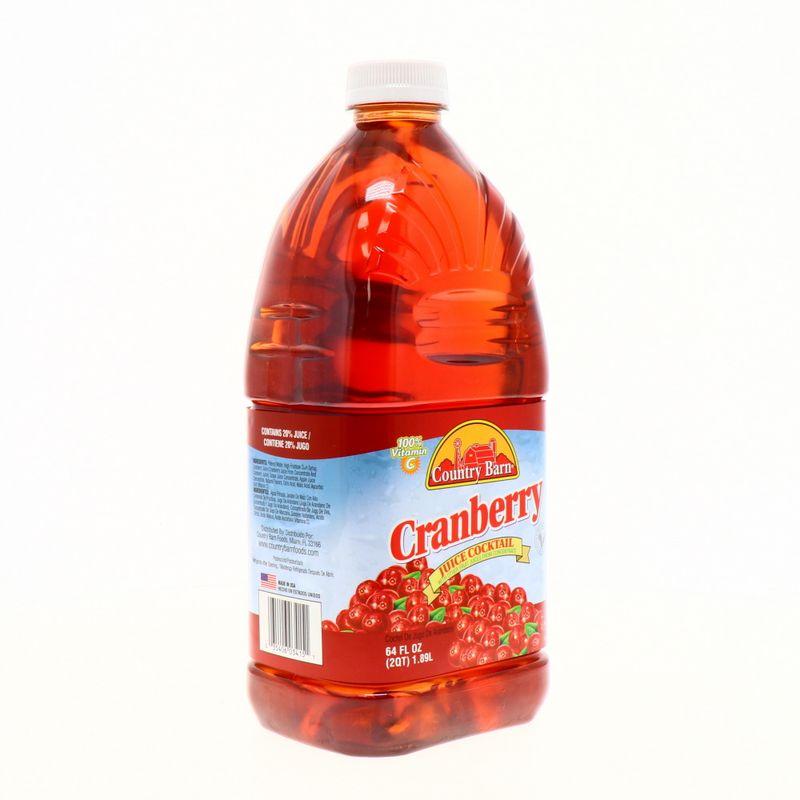 360-Bebidas-y-Jugos-Jugos-Jugos-Frutales_035406034151_4.jpg