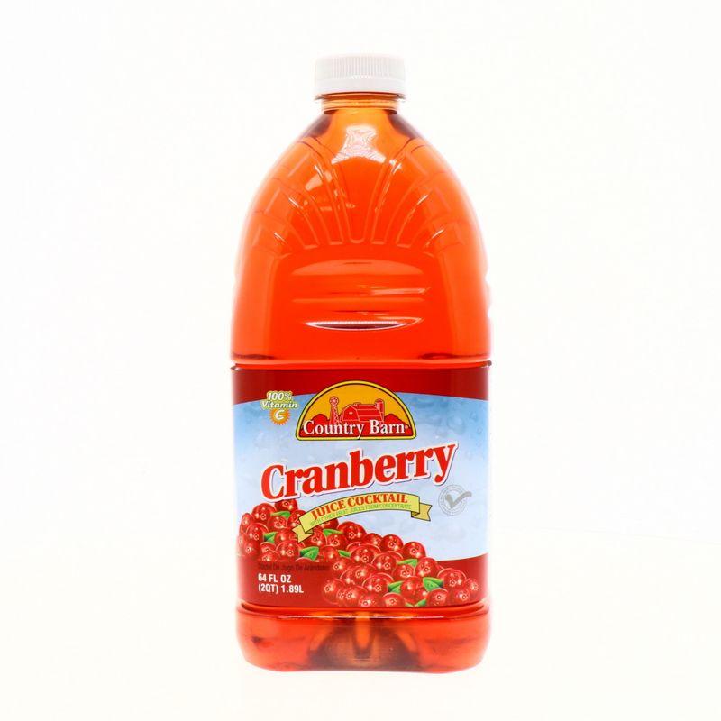 360-Bebidas-y-Jugos-Jugos-Jugos-Frutales_035406034151_5.jpg
