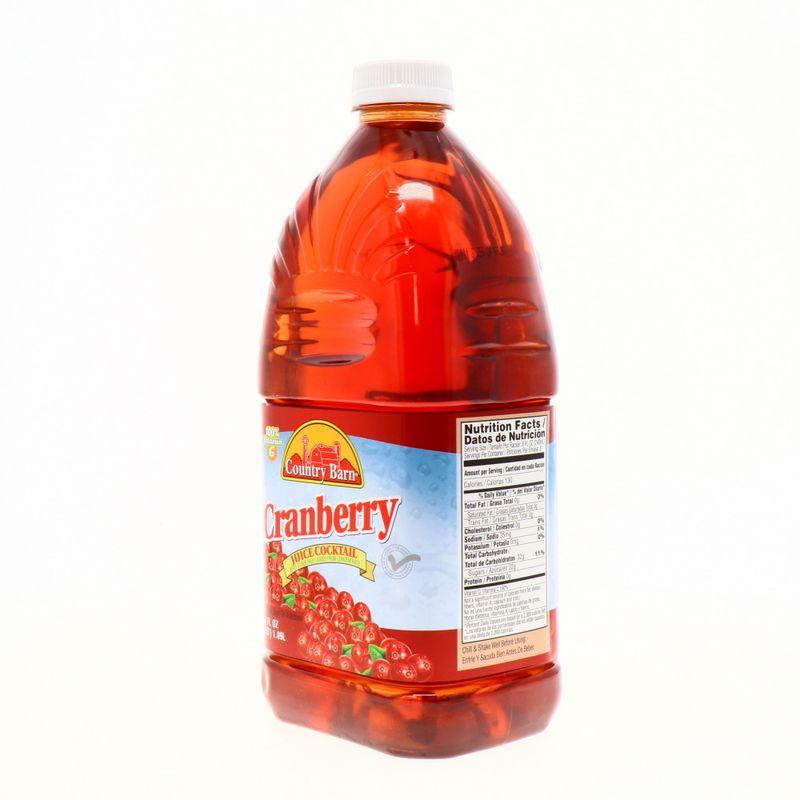 360-Bebidas-y-Jugos-Jugos-Jugos-Frutales_035406034151_6.jpg