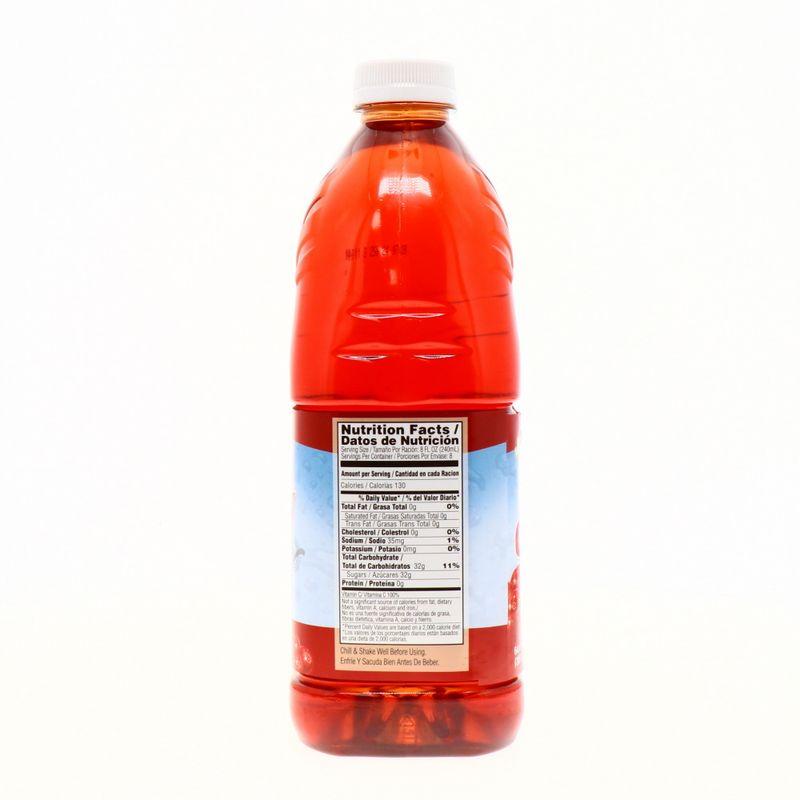 360-Bebidas-y-Jugos-Jugos-Jugos-Frutales_035406034151_7.jpg