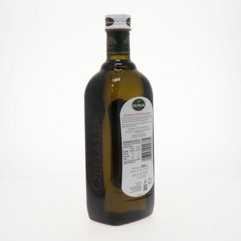 360-Abarrotes-Aceites-y-Mantecas-Aceites-de-Oliva_8007150902781_4.jpg
