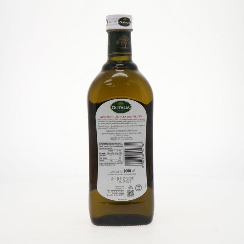 360-Abarrotes-Aceites-y-Mantecas-Aceites-de-Oliva_8007150902781_5.jpg
