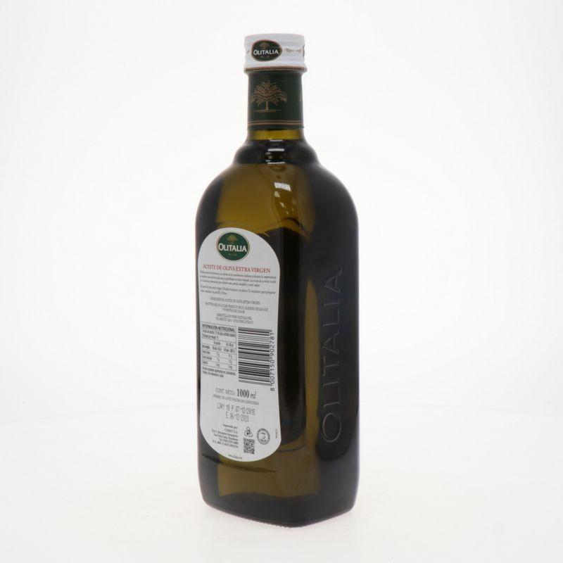 360-Abarrotes-Aceites-y-Mantecas-Aceites-de-Oliva_8007150902781_6.jpg