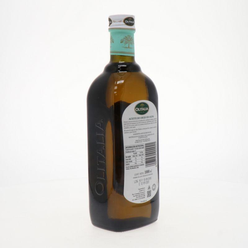 360-Abarrotes-Aceites-y-Mantecas-Aceites-de-Oliva_8007150902941_4.jpg