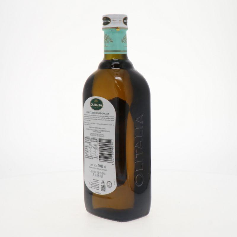 360-Abarrotes-Aceites-y-Mantecas-Aceites-de-Oliva_8007150902941_6.jpg