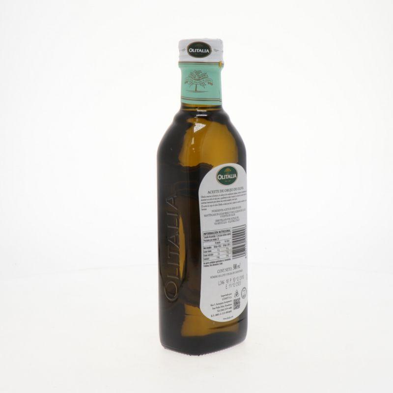 360-Abarrotes-Aceites-y-Mantecas-Aceites-de-Oliva_8007150902996_4.jpg