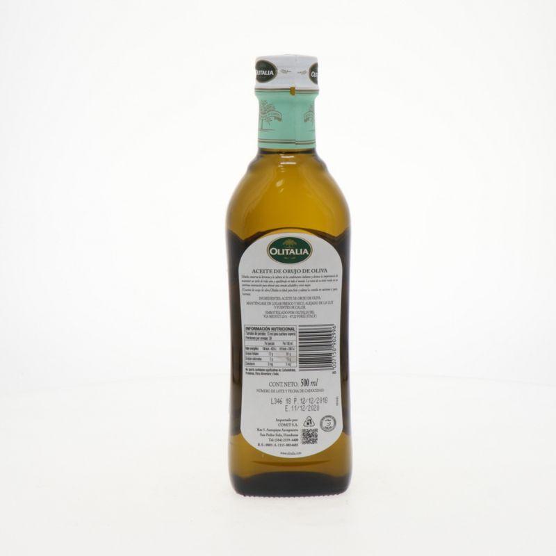 360-Abarrotes-Aceites-y-Mantecas-Aceites-de-Oliva_8007150902996_5.jpg