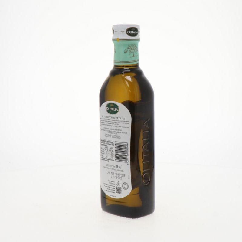 360-Abarrotes-Aceites-y-Mantecas-Aceites-de-Oliva_8007150902996_6.jpg